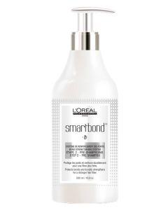 Loreal Smartbond Pre Shampoo 500 ml