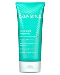 Exuviance Retexturing Treatment 177 ml