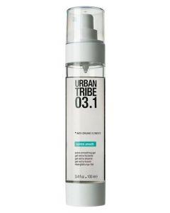Urban Tribe 03.1 Control Smooth 100 ml