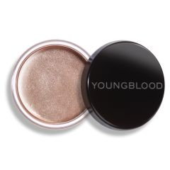 Youngblood Luminous Crème Blush - Champagne Life