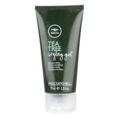 Paul Mitchell Tea Tree Styling Gel® (U) 75 ml