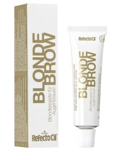 Refectocil Blonde Brow 15 ml