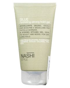 Nashi Argan Glue 150 ml