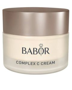 Babor Skinovage Complex C Cream (N) 50 ml