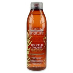 Loreal Nature Douceur D'hulies Shampoo 250 ml