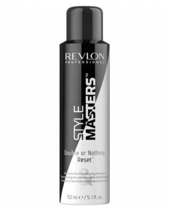 Revlon Style Masters Double Or Nothing Reset 150 ml