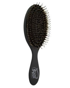 The Shine Brush - Black Out