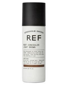 REF Root Concealer - Light Brown 125 ml