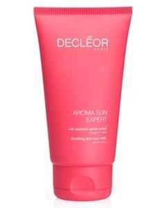 Decleor Aroma Sun Expert Soothing After-Sun Milk 150 ml
