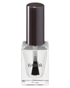 Babor Smart All In One Polish 7 ml