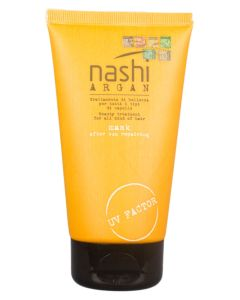 Nashi Argan After Sun Mask 150 ml