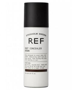 REF Root Concealer - Brown 125 ml