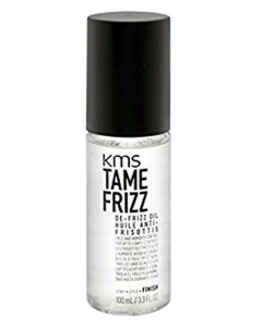 KMS TameFrizz De-Frizz Oil (N) 100 ml