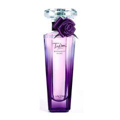 Lancome Trésor Midnight Rose EDP 75 ml