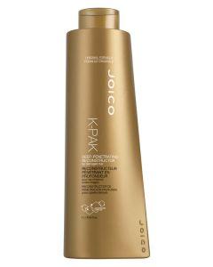 Joico K-PAK Reconstruct Deep-Penetrating 1000 ml