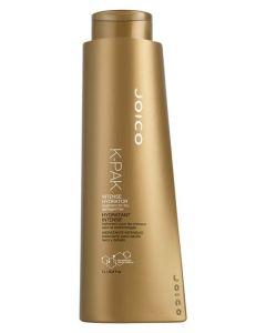 Joico K-PAK Intense Hydrator (Incl Gratis Pumpe) 1000 ml