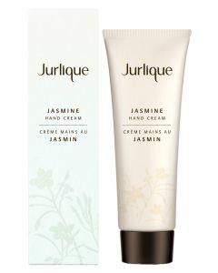 Jurlique Jasmine Hand Cream 125 ml
