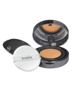 Babor Cushion Foundation - Ivory 10 ml