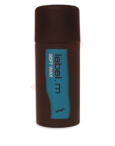 Label M. Soft Wax Toni & Guy 100 ml