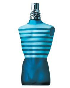 Jean Paul Gaultier Le Maxi Male EDT 200 ml
