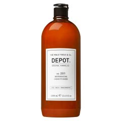 Depot No. 201 Refreshing Conditioner 1000 ml