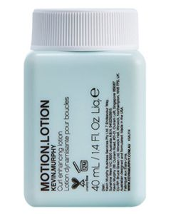 Kevin Murphy Motion Lotion 40 ml