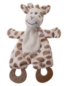 Tender Toys Giraffe