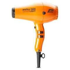 Parlux 385 POWER LIGHT orange (U)