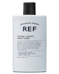 REF Intense Hydrate Conditioner (N) 245 ml