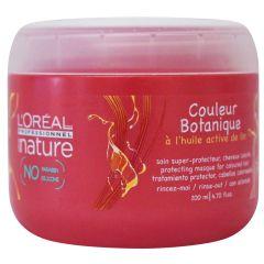 Loreal Nature Couleur Botanique masque 200 ml