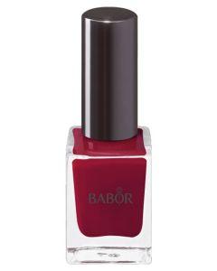 Babor Nail Polish -  Burgundy 03 7 ml