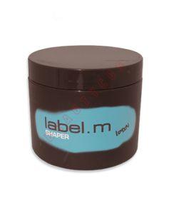 Label M. Shaper Toni & Guy 50 ml