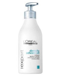 Loreal Density Advanced Shampoo  500 ml