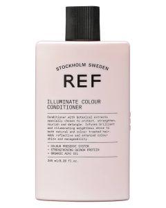 REF Illuminate Colour Conditioner (N) 245 ml