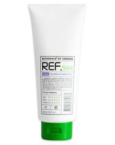 REF 544 Colour Conditioner (U) 250 ml