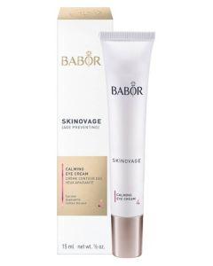 Babor Skinovage Calming Eye Cream 15 ml