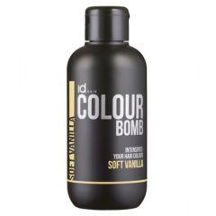 ID Hair Colour Bomb - Soft Vanilla 250 ml
