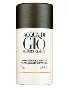 Giorgio Armani Acqua Di Gio Deo Stick 75 ml
