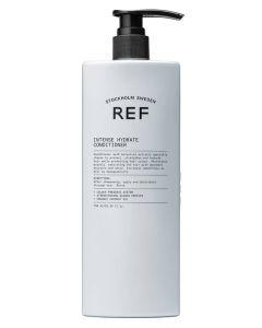 REF Intense Hydrate Conditioner (N) 750 ml