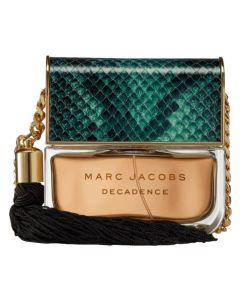 Marc Jacobs Divine Decadence EDP 100 ml