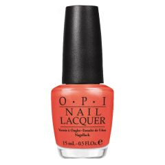 OPI 246 Are We There Yet 15 ml