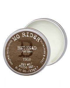 Tigi Bed Head For Men Moustache Crafter