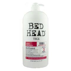 Tigi Urban antidotes Resurrection shampoo (U) 2000 ml