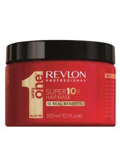 Uniq One Super 10 Hair Mask 300 ml