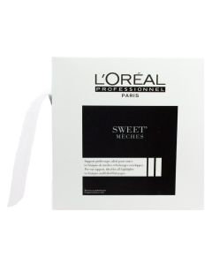 Loreal Sweet' Méches Endeløs
