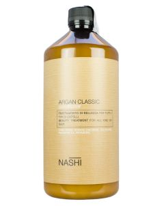 Nashi Argan Conditioner (Inkl. Pumpe) 1000 ml