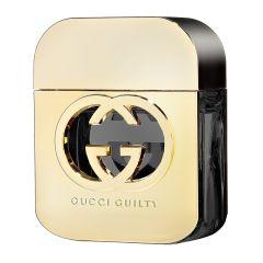 Gucci Guilty Intense EDP* 50 ml