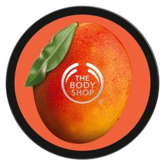 The Body Shop Mango Body butter (N) 200 ml