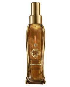 Loreal Mythic Oil Shimmering Oil (N) 100 ml