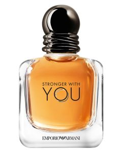 Armani - Stronger With You 30 ml